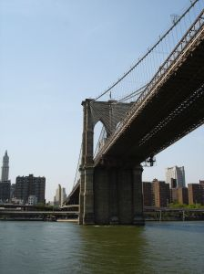 Brooklyn_bridge2.jpg