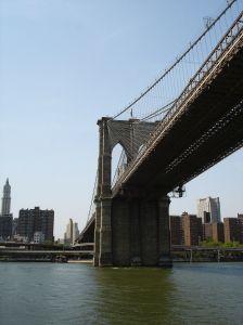 Brooklyn_bridge2.jpg